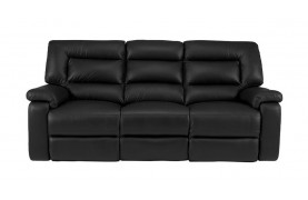 Clearance sofas