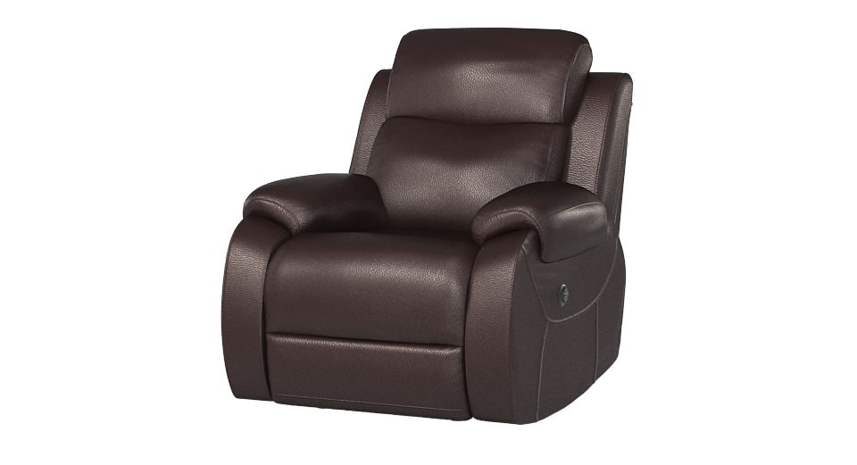 Captivating Avalon Electric Riser Recliner Chair