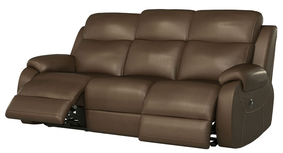 Beau Just4Sofas