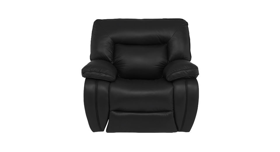 Modena electric recliner chair
