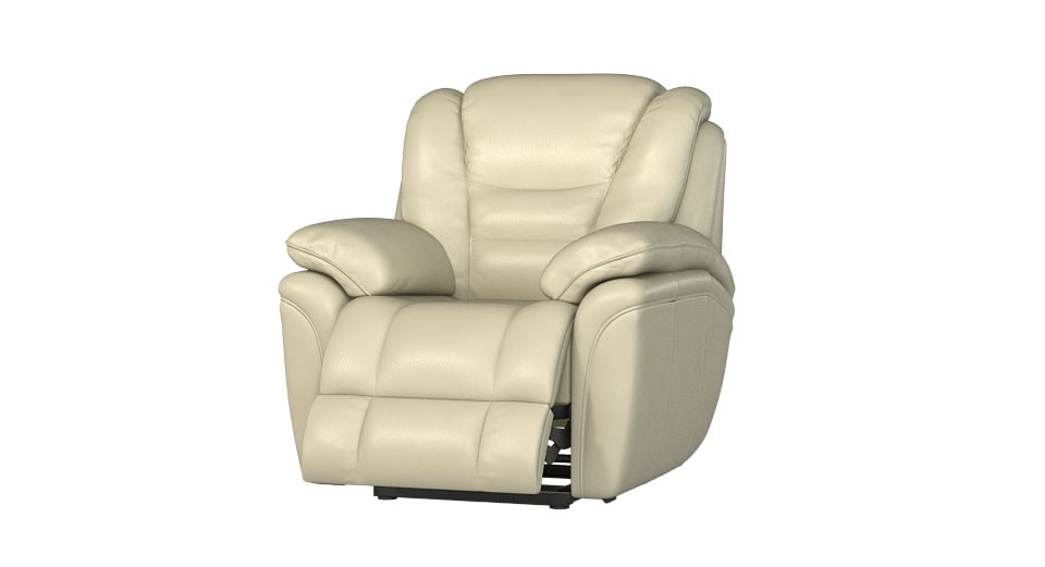 Superior electric recliner chair Chairs