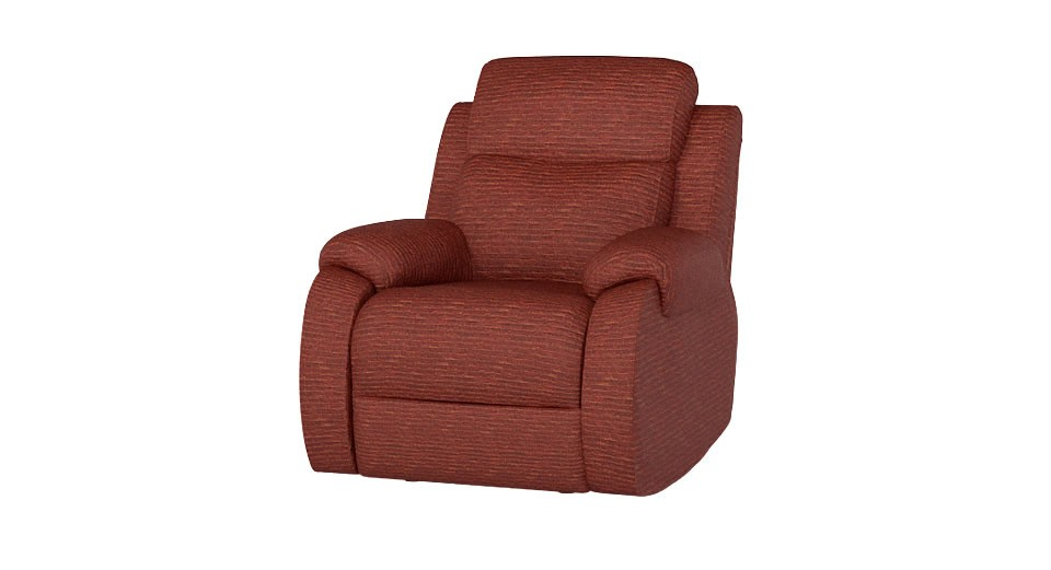 Chelsea electric riser recliner chair