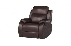 Avalon electric riser recliner chair