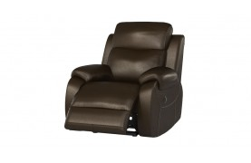 Avalon electric recliner chair