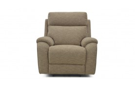 Winchester electric recliner chair