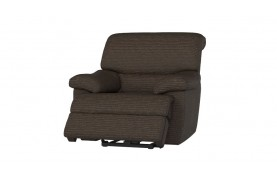 Florence electric recliner chair