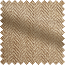 Herringbone Biscuit