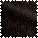 Herringbone Chocolate